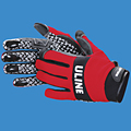 Gription Gloves