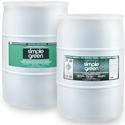 55 gallon Simple Green
