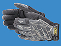 Mechanix Original Vent Gloves