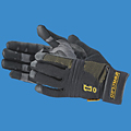 Ironclad Icon Heavy Gloves