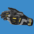 Heavy Duty Gription Gloves