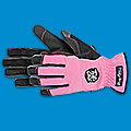 Ironclad Tuff Chix Gloves